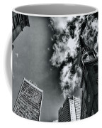 Old South Meeting House Coffee Mug