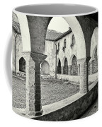 Cloister Coffee Mug