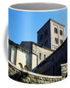 Cloisters II Coffee Mug