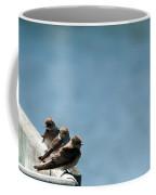 Close Enough Coffee Mug