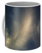 Cloud 9398 Coffee Mug