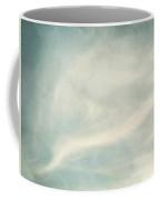 Cloud Series 6 Of 6 Coffee Mug