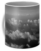 Cloudcaps Coffee Mug