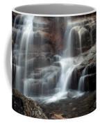 Cloudland Falls Coffee Mug