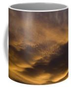 Clouds IIi Coffee Mug