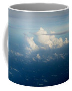 Cloudscape 1 Coffee Mug