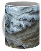 Cluthu Tree Coffee Mug
