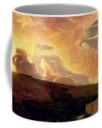 Clytie, C.1890-92 Coffee Mug
