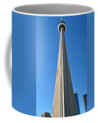 Cn Dreaming Coffee Mug