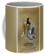 Coal Miner's Daughter  Coffee Mug