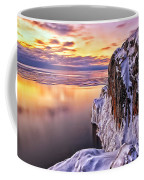 Coast 12 Coffee Mug