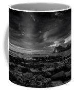 Coast 16 Coffee Mug