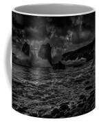 Coast 12 Coffee Mug