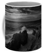 Coast 10 Coffee Mug