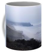 Coastal Atmosphere Coffee Mug