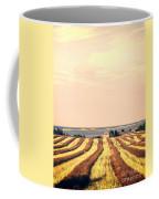 Coastal Farm Pei Coffee Mug by Edward Fielding