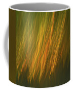 Coastal Grass Coffee Mug