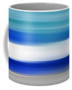 Coastal Horizon 2 Coffee Mug