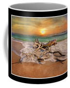Coastal Morning  Coffee Mug