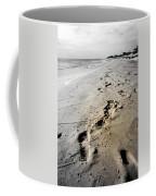 Coastal Walks Coffee Mug