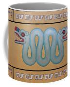 Coatl Coffee Mug