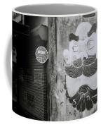 Cochin Cartoon Coffee Mug