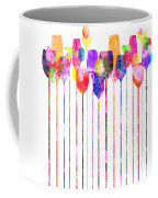 Cocktail Hour 1 Coffee Mug
