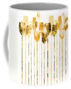 Cocktail Hour 4 Coffee Mug