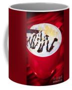 Cocoa Java Coconut Bliss Coffee Mug