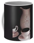 Coffee Service Coffee Mug