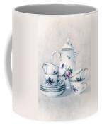 Coffee Set Coffee Mug