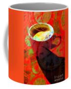 Coffee Time My Time 5d24472m12 Coffee Mug