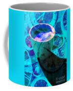 Coffee Time My Time 5d24472p168 Coffee Mug