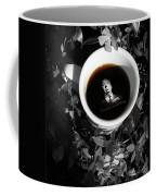 Coffee With Alfred Coffee Mug