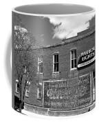 Coffeehouse  Coffee Mug