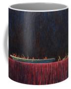 Coffer Coffee Mug