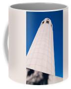 Coit Tower San Francisco Coffee Mug
