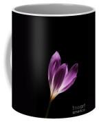 Colchicum #2 Coffee Mug