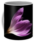 Colchicum #4 Coffee Mug
