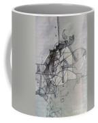 Collecting Thought 4 Coffee Mug
