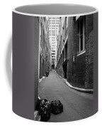 Collection Night Coffee Mug