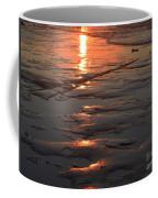 Collingwood-1 Coffee Mug