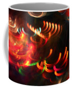Color Light Motion Coffee Mug