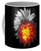 Color Of Life Coffee Mug