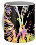 Color Trip Coffee Mug