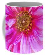 Color Wow Coffee Mug