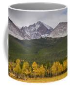 Colorado's Playground Coffee Mug