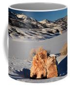 Colorado Glow Coffee Mug