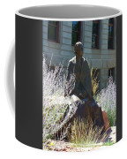 Colorado Ioi Coffee Mug