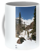 Colorado - Rocky Mountain National Park 02 Coffee Mug